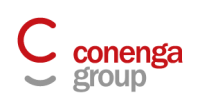 CONENGA Group Logo